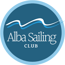 Alba Sailing Club